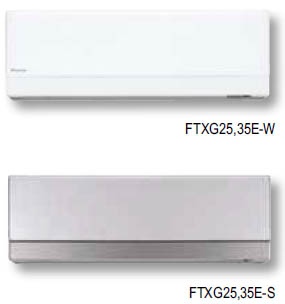 daikin-duvar-tipi-iç-ünite-ftxg25