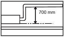 daikin-vrv-sistemleri-fxmq-p7